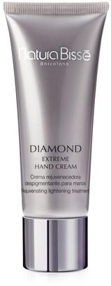 Natura Bisse Diamond Extreme Hand Cream