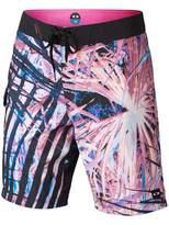 Oakley Men's Summer Breeze 19 Boardshort Board Shorts