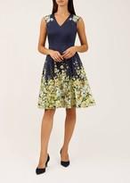 Hobbs Delilah Dress