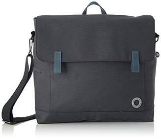 Bebe Confort Modern Bag 1.3 kg