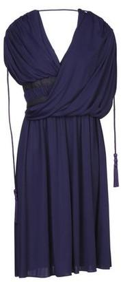 Lanvin Knee-length dress