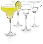 Luminarc Luminarc Cachet 4-Pc. Margarita Glass Set