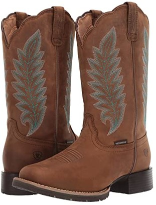 Ariat Hybrid Rancher Waterproof 400g