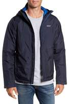Patagonia Torrentshell H2No(R) Packable Insulated Rain Jacket