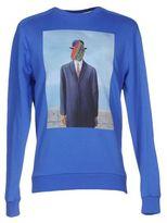 Les Benjamins Sweatshirt