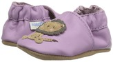 Robeez Lori The Lion Soft Sole (Infant/Toddler)