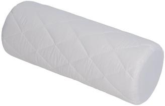 Hefel - Soft Bausch 95 Comfort Neckroll