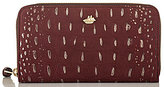 Brahmin Southcoast Wilmington Collection Suri Wallet