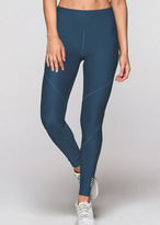 Lorna Jane Abbie Compression F/L Tight