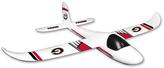 Georgia Bulldogs Sky Glider