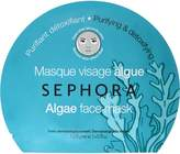 Sephora Face Mask - Algae