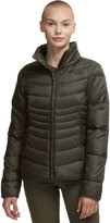 The North Face Aconcagua II Down Jacket - Women's