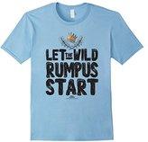Ripple Junction Wild Things Wild Rumpus Verbiage