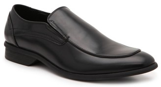Kenneth Cole Reaction Dawn Loafer