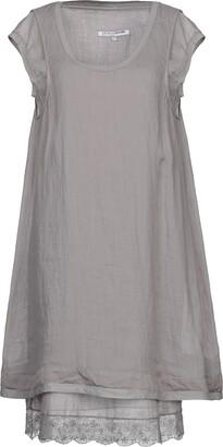 European Culture Short dresses - Item 34985510IR