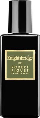 Robert Piguet Knightsbridge Eau De Parfum