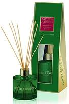 Baylis & Harding Winter Spruce & Berries Large Fragranced Reed Diffuser