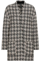 Isabel Marant Jameson tweed jacket