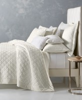 Hotel Collection Trousseau Bedding Collection, Created for Macy's