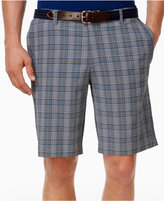 Tommy Bahama Men's Fairway Plaid Shorts