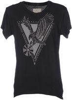 Current/Elliott T-shirts