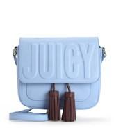 Juicy Couture Laurel Leather Crossbody
