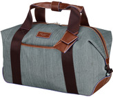 Ted Baker Falconwood Clipper Holdall - Small
