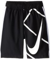 """Nike Court 8"""" GFX Short (Little Kids/Big Kids)"""