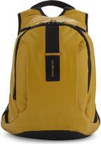 Paradiver Light medium backpack