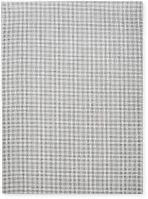 Williams-Sonoma Chilewich Amalfi Floormat