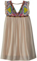 O'Neill Girls' Seashell Dress (714) - 8154888