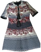 Gucci Mini Dress
