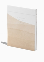 Other Stories Top Bound Notepad A6