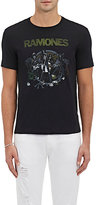 John Varvatos Men's Illustrated Ramones T-Shirt