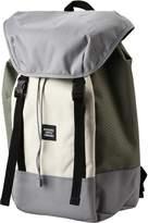 Herschel Backpacks & Fanny packs - Item 45341712