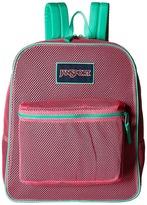 JanSport Mesh Pack
