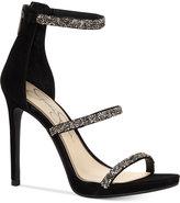 Jessica Simpson Rennia Dress Sandals