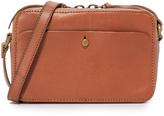 Madewell Camera Cross Body Bag