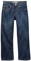 Levi's Levi&s Straight Leg Slim Fit Jean (Little Boys)