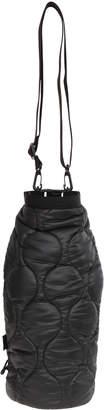 Martine Rose Napa By H-rusty Shoulder Bag