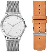 Skagen Jorn Watch, 41mm
