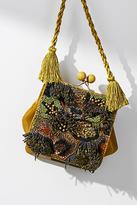 Jamin Puech Isabella Shoulder Bag