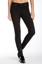 Tractr Jeans Basic High-Waisted Skinny Jean