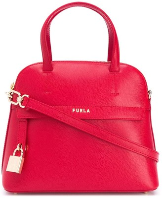 Furla Piper S tote bag