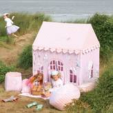 Alice Frederick Fairy Playhouse: Gift For A Child Age 3+