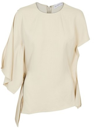 REJINA PYO Evie blouse