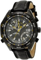 Timex Expedition Analog Dial Men's Watch - T497L5