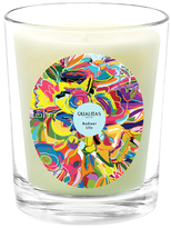 Qualitas Candles Radiant Lily Candle