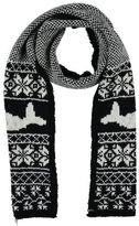 Thom Browne Oblong scarf