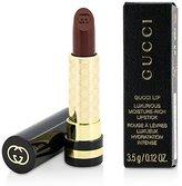 Gucci Luxurious Moisture Rich Lipstick - Wild Amarena
